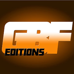GBFEditions