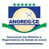 anoregCE