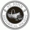 St John Historical Society