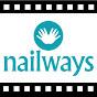 Nail ways