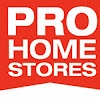 Pro Home Stores