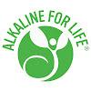 Alkaline for Life®