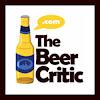 TheBeerCriticTV