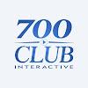 700 Club Interactive