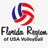 Florida Region of USA Volleyball, Inc.