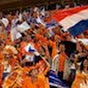 DutchSoccer2008