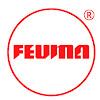 FEUMA Gastromaschinen GmbH
