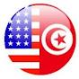 US Embassy Tunis