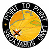 Point to Point Land Surveyors Inc
