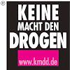 KEINE MACHT DEN DROGEN Gemeinnütziger Förderverein e.V.