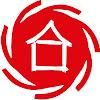 Sun House / მზის სახლი