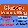 ClassicGamesBlog