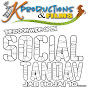 SOCIAL TANDAV K-Productions