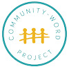 CommunityWordProject