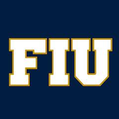 FloridaInternational