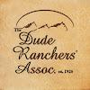 The Dude Ranchers Association