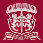 Law Society Pro Bono Services