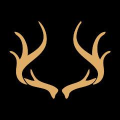 Deerstalker Pictures
