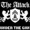 TheAttackPunkRock
