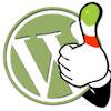 wordpressmania