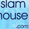 IslamHouse It