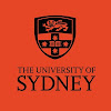 The Faculty of Arts and Social Sciences, The University of Sydney