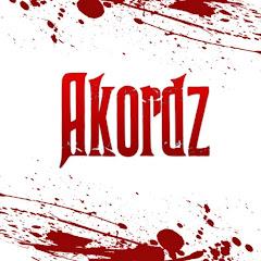 Akordz SC
