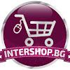 INTERSHOP.BG - Магазин за матраци