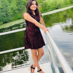 Suhani Manosh