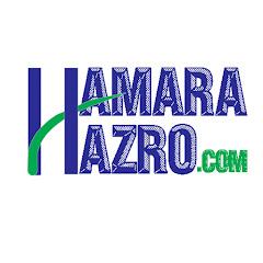 hamara Hazro