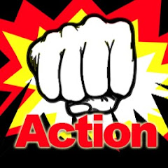 Action Hits's channel picture