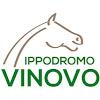 Ippodromo Vinovo