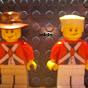 LegoBuyBros