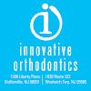 Innovative Orthodontics – Dr. Dan Bills