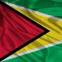 Real Guyana