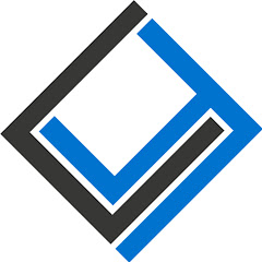 Compyoter – קומפיותר מחשבים
