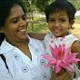 Nishanthi Liyanage