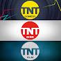 TNT Comedy | TNT Serie | TNT Film