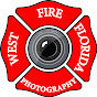 West Florida Fire Photography