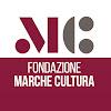Fondazione Marche Cultura
