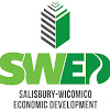 Salisbury Wicomico Economic Development- SWED