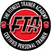 FTA Fitness Trainer Academy