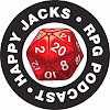 Happy Jacks RPG