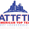 American Top Team Fort Lauderdale