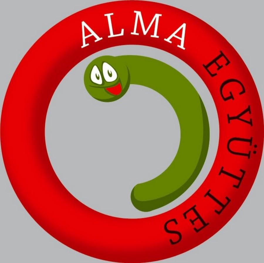 szülinapi köszöntő alma együttes Alma Együttes   YouTube szülinapi köszöntő alma együttes