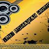 TrueRomanianMusic