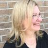Lynn Zambrano