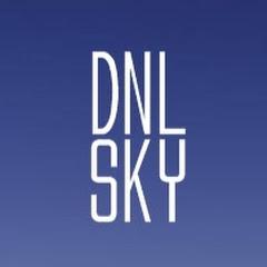 Dj Daniel Sky