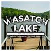 Wasatch Lake