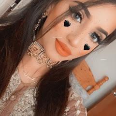 Haleema Anwar